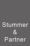 Stummer & Partner